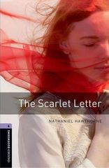 The Scharlet Letter - Level 4