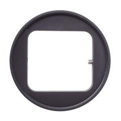 Рамка-адаптер для фильтров Fujimi GoPro GP FR4