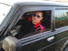 Безрукавный Александр Сергеевич