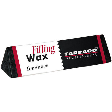 Воск-карандаш для подошв, рантов и каблуков FILLING WAX, 120гр.