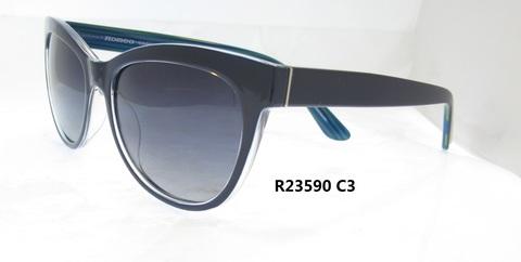 R 23590 C3