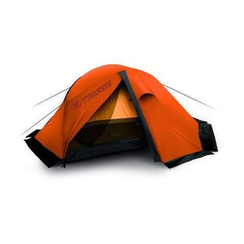 Туристическая палатка Trimm Extreme ESCAPADE-DSL (всесезонная, 2 местная)