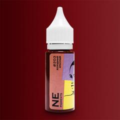 Пробник пигментов NE для губ (1мл)