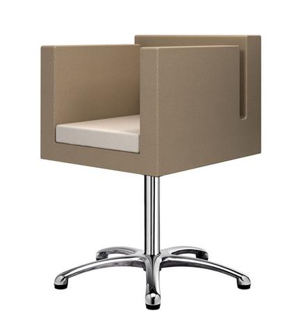 Кресло для холла COMFORT