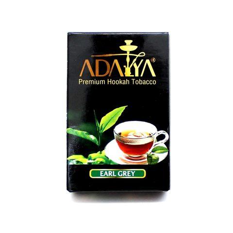 Табак для кальяна Adalya Earl Grey 50 гр.
