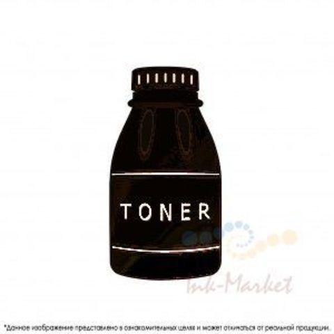Тонер Grafit универсальный для OKI черный 350 гр.