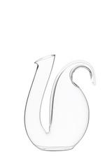 Декантер Riedel Ayam White Stripe, 1,7 л, фото 1