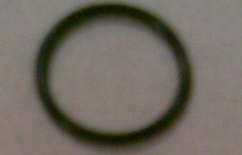 25100146 Кольцо уплотнительное диа.16,1 х 1,6 мм