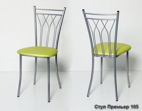 стул Премьер