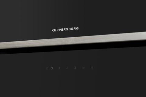 Вытяжка Kuppersberg F 600 B