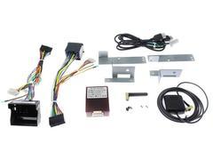 Магнитола CB3062T3 для BMW 5 E39/X5 E53