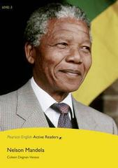 Nelson Mandela - Level 2