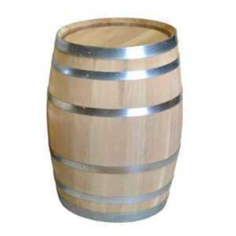 Бочка дубовая 30 литров