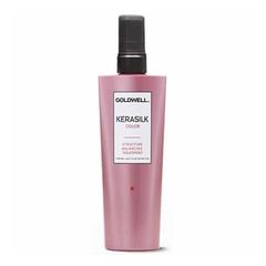 Kerasilk Premium Color Structure Balancing Treatment – Структурный спрей для подготовки волос к окрашиванию