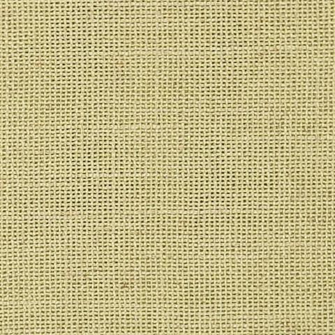 Портьерная ткань рогожка нежно-зеленый