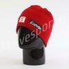 Картинка шапка Eisbar bob sp 030