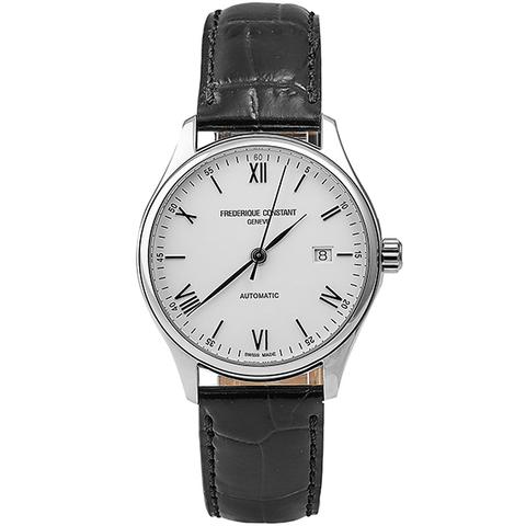 Часы наручные Frederique Constant  FC-303SN5B6
