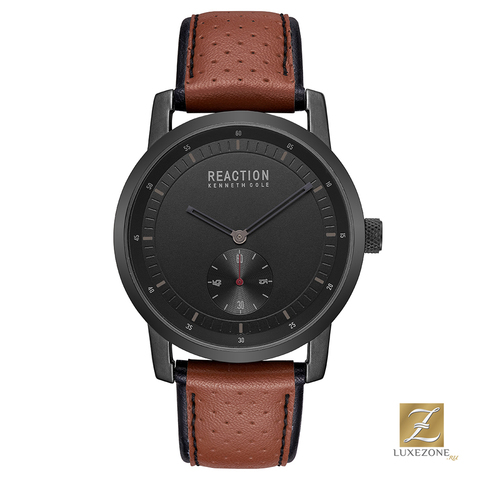 Kenneth Cole Reaction RK50084002
