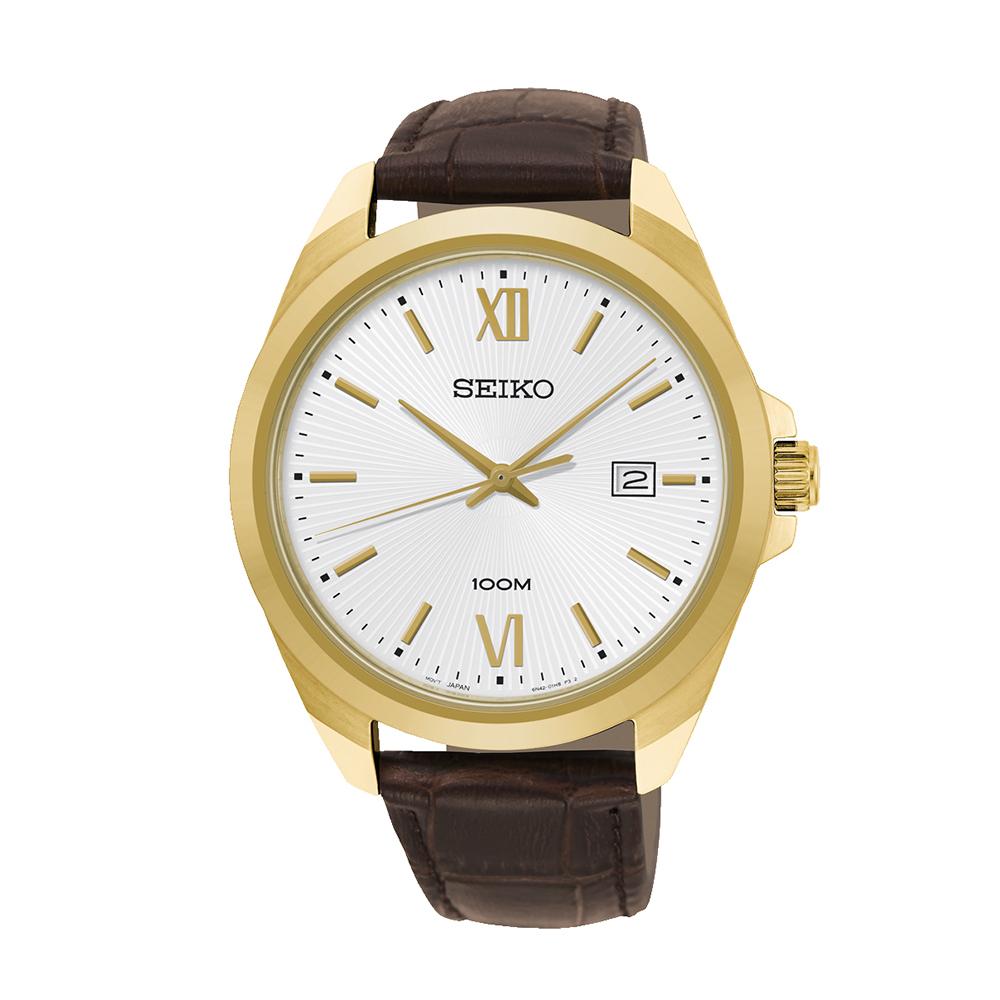 Наручные часы Seiko Promo SUR284P1 фото