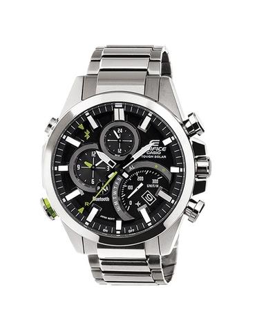 Часы мужские Casio EQB-500D-1ADR Edifice
