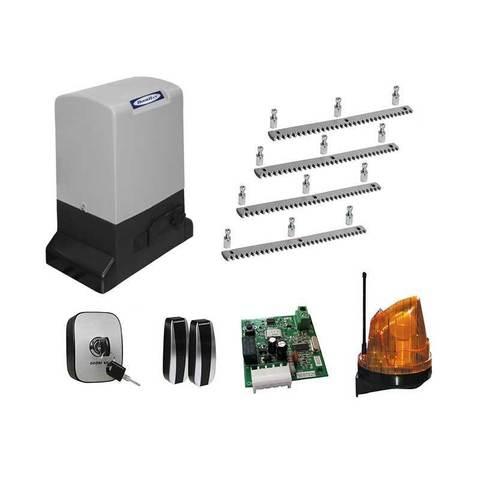 Комплект электропривода  DOORHAN SSL-1300KIT для откатных автоматических ворот до 1300 кг