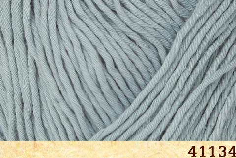 Купить Пряжа FibraNatura Cottonwood Код цвета 41134 | Интернет-магазин пряжи «Пряха»