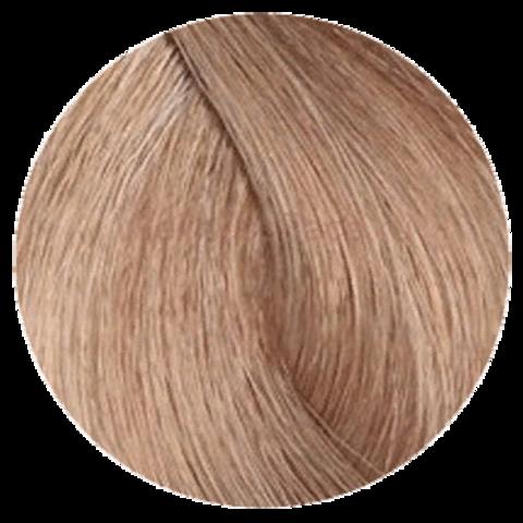 L'Oreal Professionnel Majirel 9.23 (Очень светлый блондин перламутрово-золотистый) - Краска для волос