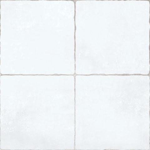 Керамогранит Majestic White 410х410