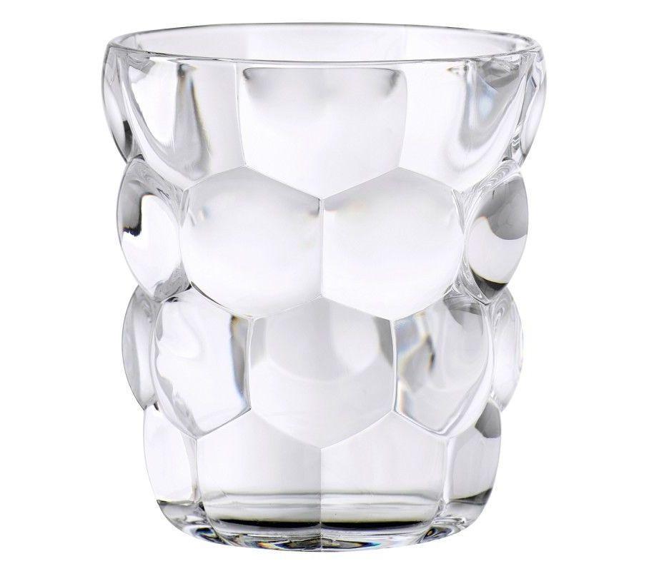 Набор стаканов для виски Nachtmann Bubbles, 4 шт, 315 мл nachtmann набор стаканов для виски noblesse 295 мл 4 шт 89207 nachtmann