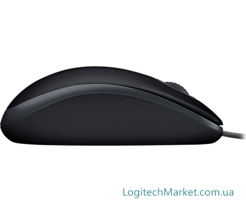 m110-and-b110-silent-mouse__4_.png