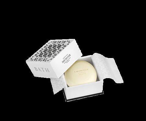 Amouage Memoir woman soap 150 гр