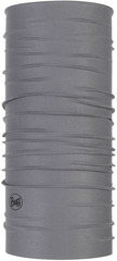 Бандана-труба летняя Buff Solid Grey Sedona