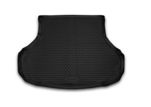 Ковер багажника Granta седан (NLC.52.25.B10)