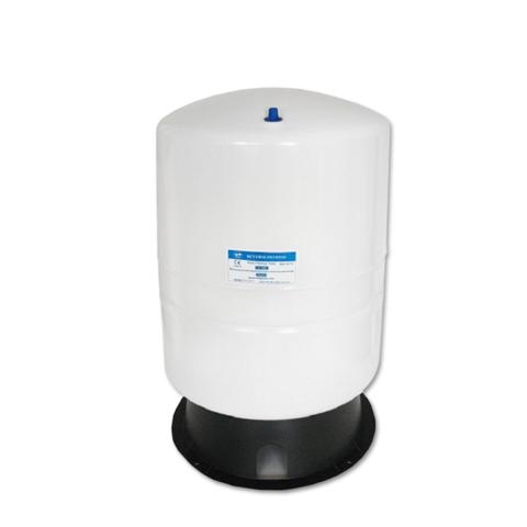 Мембранный бак для осмоса Aquapro A6 (10.7 GAL)