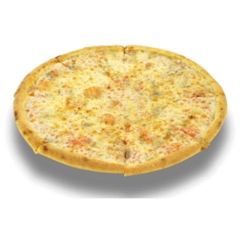 4 сыра 30 см