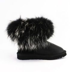 /collection/frontpage/product/ugg-mini-fox-fur-metallic-ultra-black