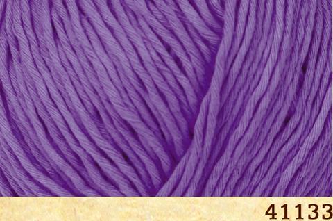 Купить Пряжа FibraNatura Cottonwood Код цвета 41133 | Интернет-магазин пряжи «Пряха»
