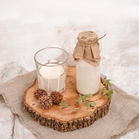 Злаковый питьевой йогурт 3,2% 250 г