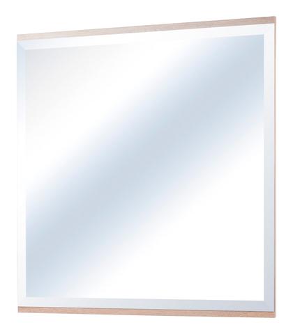 Зеркало настенное Нова дуб сонома