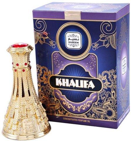 KHALIFA / Халифа 15мл