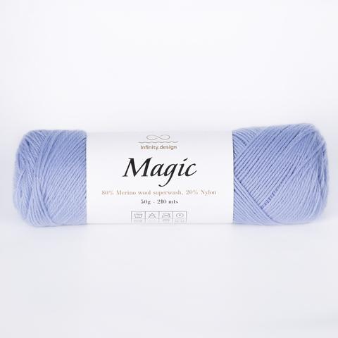 Infinity Magic 5930