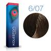 Wella Professional KOLESTON PERFECT 6/07 (Кипарис) - Краска для волос
