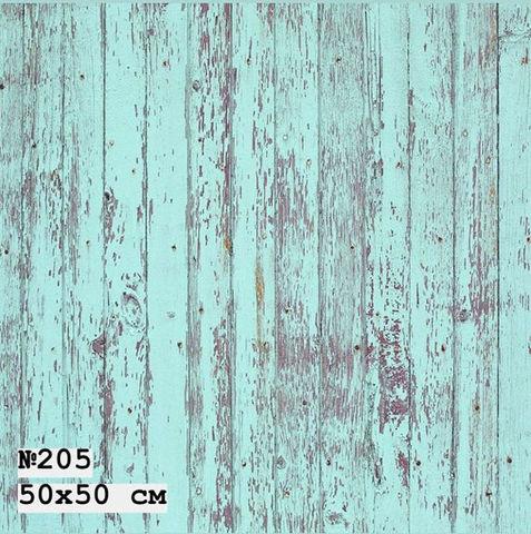 Фотофон виниловый «Светло-зеленая доска» №205