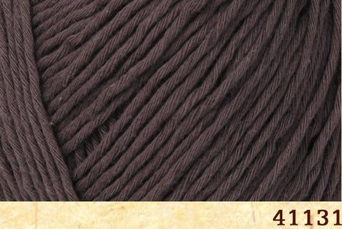 Купить Пряжа FibraNatura Cottonwood Код цвета 41131 | Интернет-магазин пряжи «Пряха»