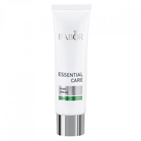 Babor Крем для проблемной кожи Essential Care Pure Cream