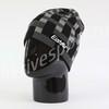 Картинка шапка-бини Eisbar force 209
