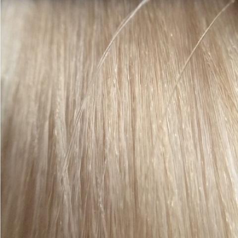 Крем краска для волос матрикс без аммиака Color Synс SPM пастельный мокка