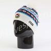 Картинка шапка Eisbar jari pompon 99
