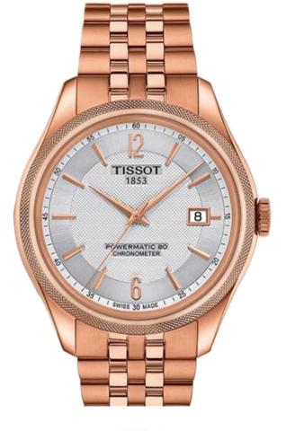 Tissot T.108.408.33.037.00