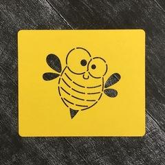 Пчела №3